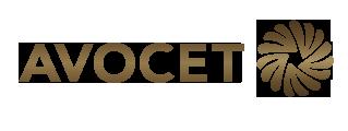 Avocet mining indonesia news